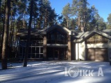 For rent private house Jūrmala, Valteri, Valteri, ID:1887