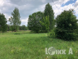 For sale land for private construction Rīgas rajons, Mārupes pag., Stīpnieku ceļš, ID:2530