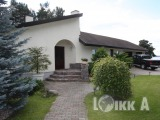 For sale mansion Rīga, Bukulti, baltzeres, ID:453