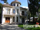 For rent private house Jūrmala, Majori, Kaudzīšu iela 7, ID:744