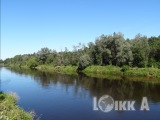 For sale land for private construction Rīgas rajons, Ādažu nov., Adaži, ID:805